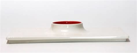 Kail Plat Brand Mount Fuji No 14 jpn a dish to join naturally with food by alberto caramello kickstarter