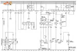 wiring diagram onan genset emerald 1 wiring car wiring diagrams manuals