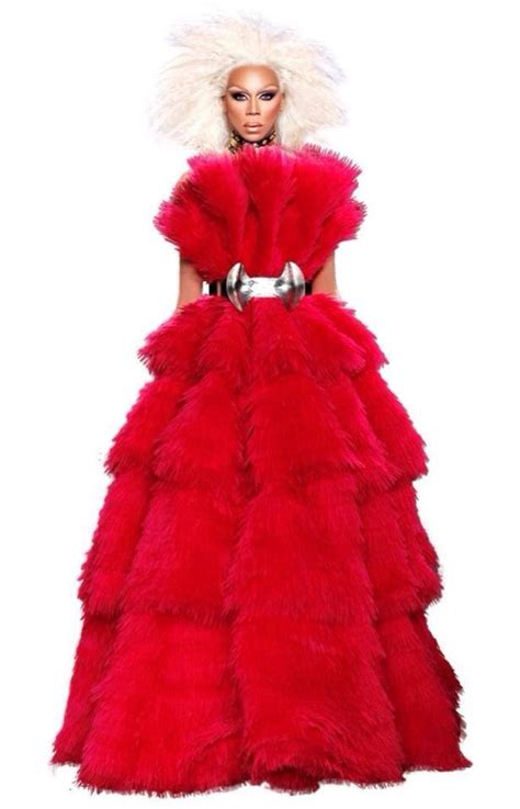 rupaul jumper 109 best images about drag queens on pinterest