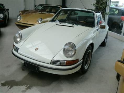 Porsche 911 Kaufen by Porsche 911 Oldtimer Kaufen Porsche Oldtimer Rehberg
