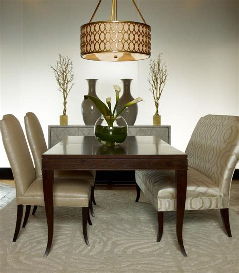 Highland House Furniture by Highland House Furniture Hh20 305 Es Cucina Dining Table