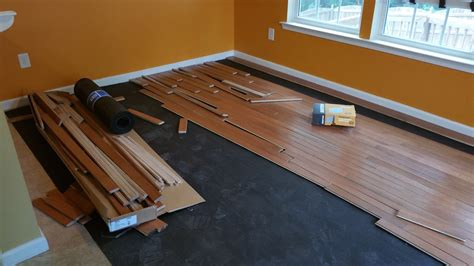 28 best empire flooring reviews nc flooring installation empire today carpet empire today