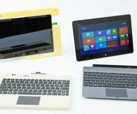 la gamme samsung ativ smart pc sous windows 8 à partir de 650$