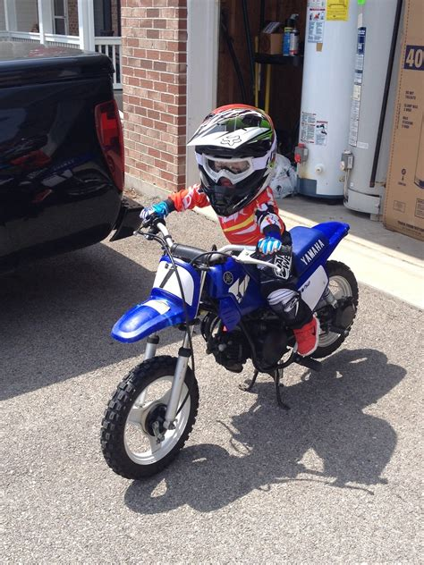 used kids motocross boots 100 childrens motocross boots best youth motocross