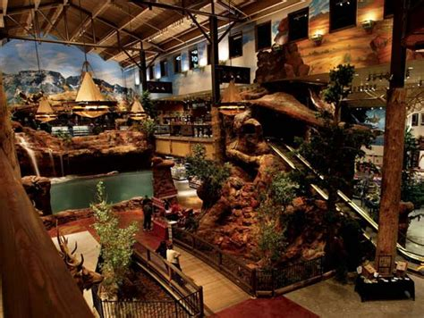 bass pro orlando boat inventory 301 moved permanently