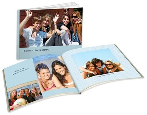 shutterfly picture books photo book shutterfly