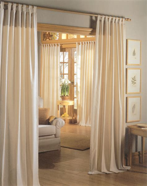drapes vs curtains curtains drapes ideas creative home decoration