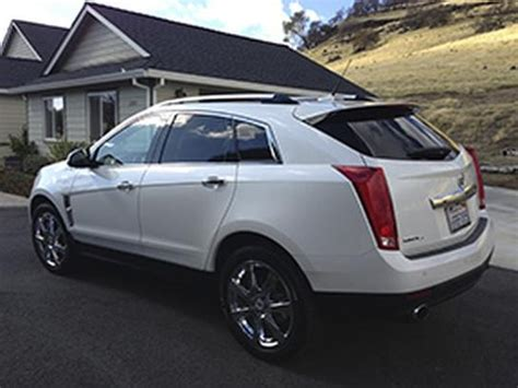 100 cadillac srx 2010 2011 2012 repair manual 2011 used cadillac srx fwd 4dr at platinum 2010 cadillac srx performance 31 000 miles 100k warranty ca jaguar forums jaguar