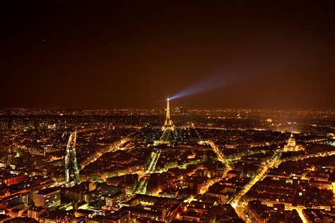 Paris Themed Home Decor by Paris Paris At Night