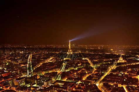 paris  night   wallpaper