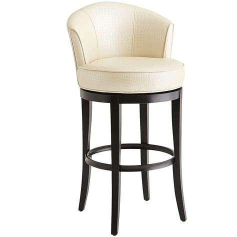 Isaac Swivel Bar Stool by Pier1 Us Site Pier 1 Imports