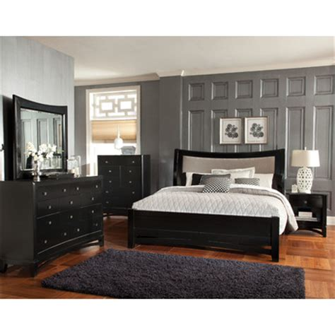 bedroom furniture memphis tn memphis sleigh bedroom collection wayfair