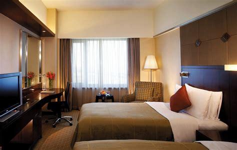 Free Hotel Bedroom 3d Models Download 3d House