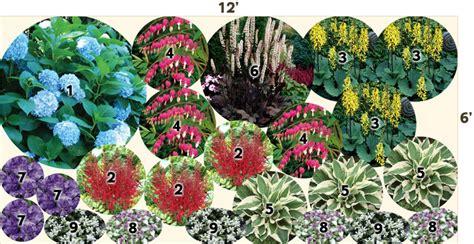 design zone perennial garden ideas zone 5 container gardening ideas