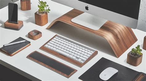 Cool Things For Your Office Desk 11 Must Products For Your Office Product Hunt