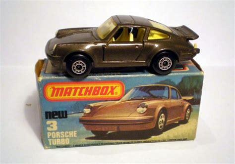 porsche matchbox porsche turbo matchbox cars wiki fandom powered by wikia