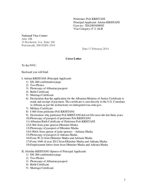 i 751 sle cover letter 100 typical resume cover letter friv1k emt cover letter