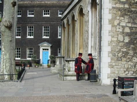 anne boleyns place  burial history  royal women
