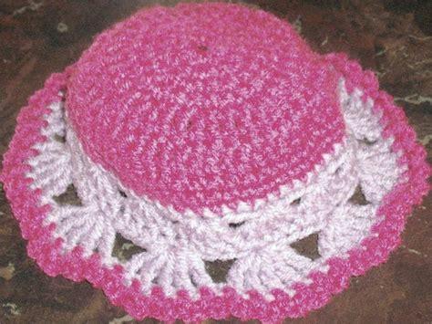 crochet knitting supplies knitting and crochet supplies how to crochet