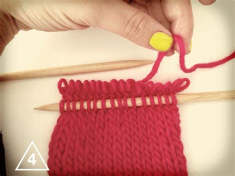 how to undo a row of knitting how to undo rows without missing stitches by we are