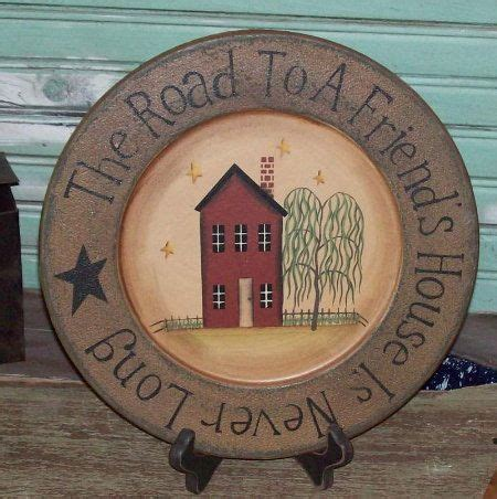 country country decor pinterest country