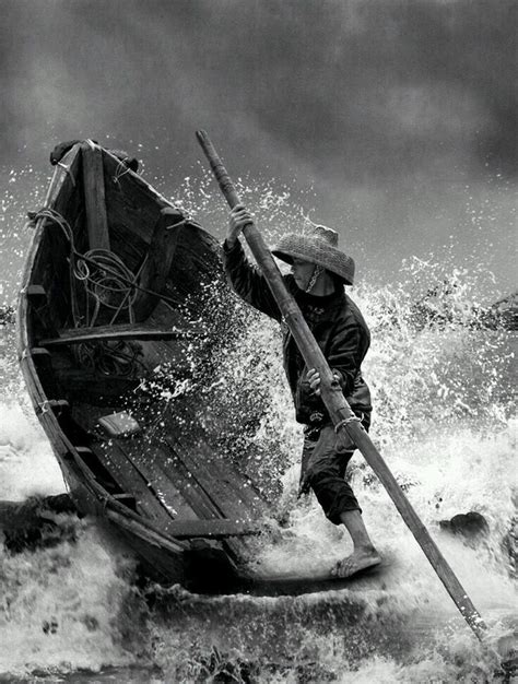 sebastio salgado from my best 20 sebastiao salgado ideas on henri cartier bresson black photography and fan ho