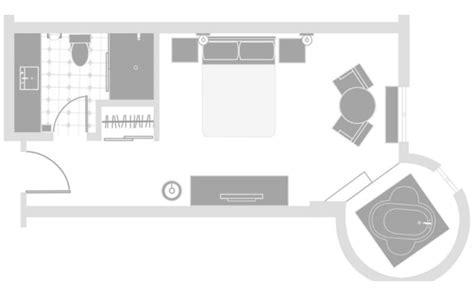 excalibur suite floor plan excalibur rooms suites