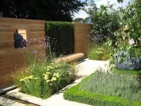 l importance de l ambiance de votre jardin
