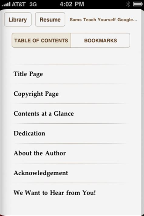format ebook iphone faq ipad iphone