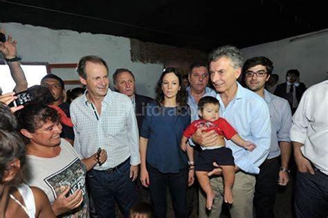 reintegro asignacion por hijo macri anunciar 225 este s 225 bado medidas sociales el