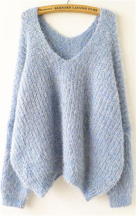 yeti sweater pattern best 25 mohair sweater ideas on pinterest yeti bag 90s