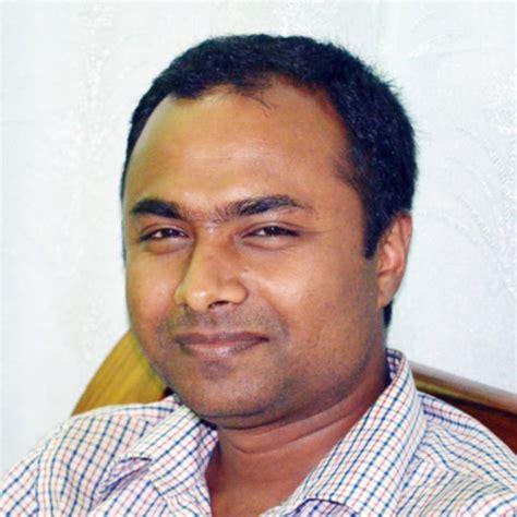 Nicholas Roy Msc Mba by Anwarul Alam Laskar Msc Phd Mba Researchgate