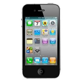 iphone 5 price in india 16gb pune