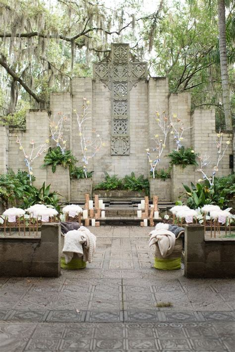 where to wed 20 florida wedding venues that dazzle