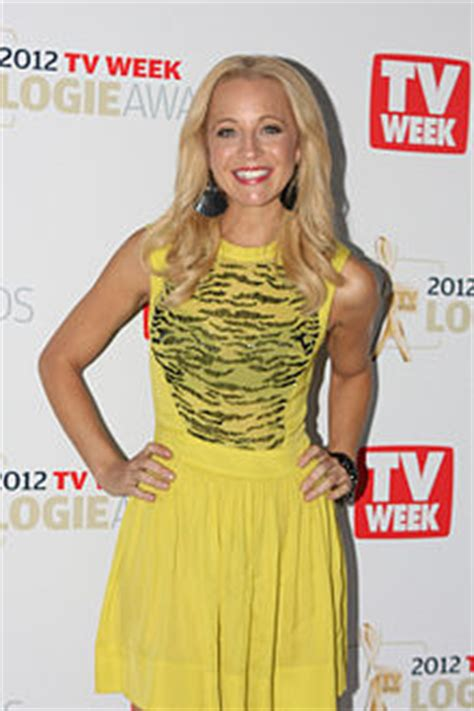 carrie bickmore wardrobe carrie bickmore