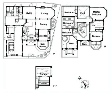 beverly mansion floor plans beverly mansion floor plans