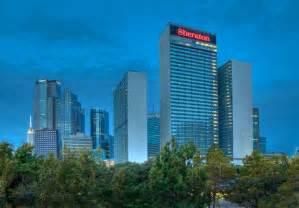hotel dallas sheraton dallas hotel tx hotel reviews tripadvisor