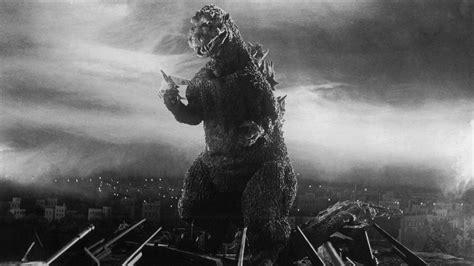dinosaurus film bioscoop japanse godzilla film aangekondigd filmhoek nl