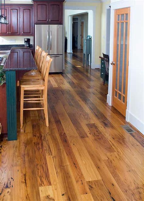 rustic hardwood flooring edmonton wood flooring shaw
