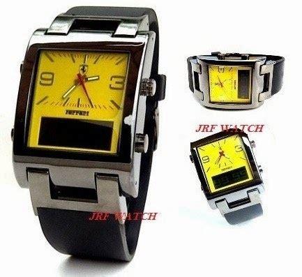 Jam Swiss Army Time Rbgn 03 jual jam tangan murah jam tangan casio jam tangan kw 1