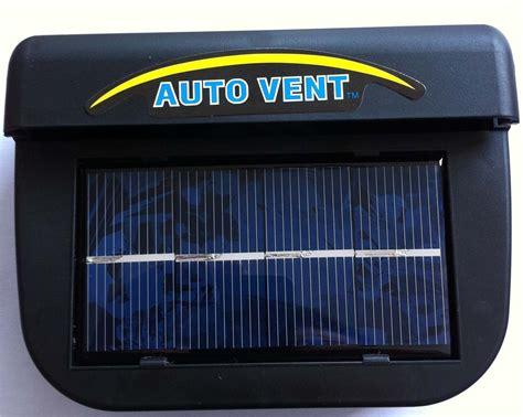 high powered window fan ขายปากกาลบรอยข ดข วนในรถยนต 199บาท fix it pro ปากกาเคล อบ