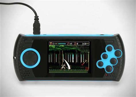 sega genesis ultimate portable player sega genesis ultimate portable player hiconsumption