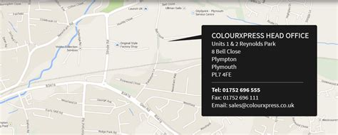 printers plymouth printers plymouth graphic web and logo design