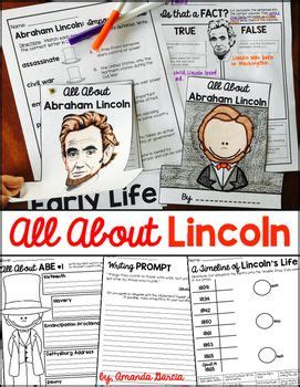 lincoln biography for students abraham lincoln abraham lincoln biography and biography