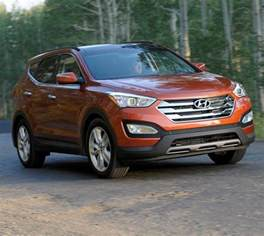 2013 Hyundai Santa Fe Recall Hyundai Recalls Model Year 2013 2017 Santa Fe And Santa Fe