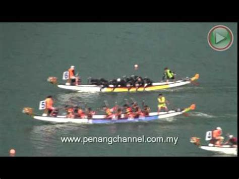 penang dragon boat race 2017 penang dragon boat race dec 2014 100m and 250 mixed