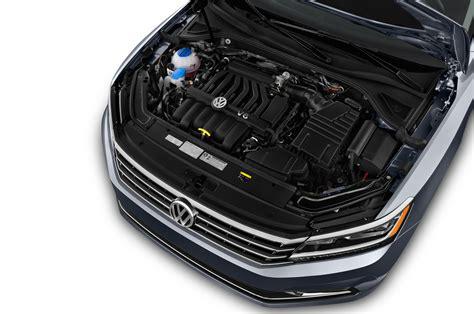 volkswagen passat engine volkswagen passat reviews research new used models