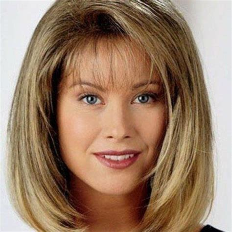 diy layered haircut upside down with bangs 97 best images about hairstyles 2 on pinterest medium