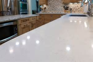 vortium silestone quartz countertop kitchens by accent