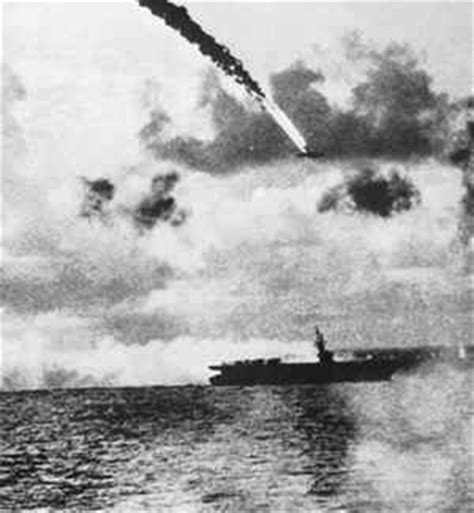 the philippine sea 1944 1472819209 old picz battle of the philippine sea 1944